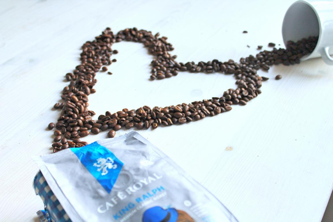 CafeRoyal