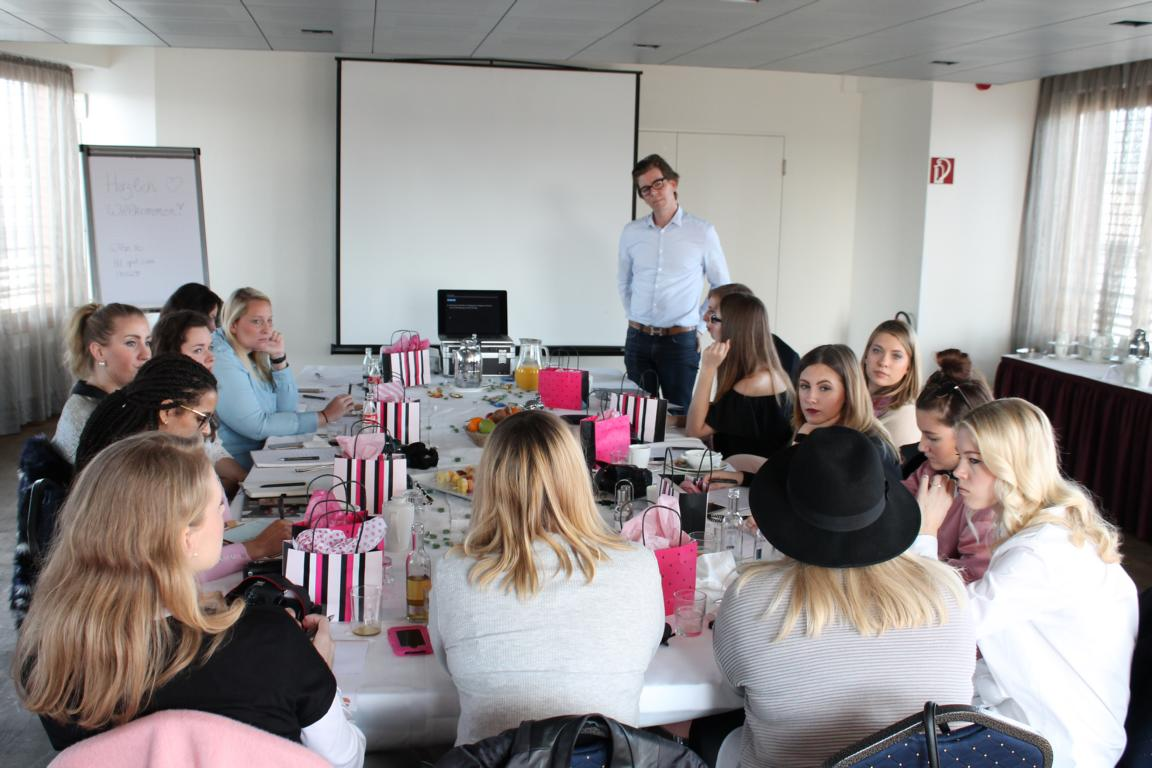 GBN-Trends-Seo-Workshop