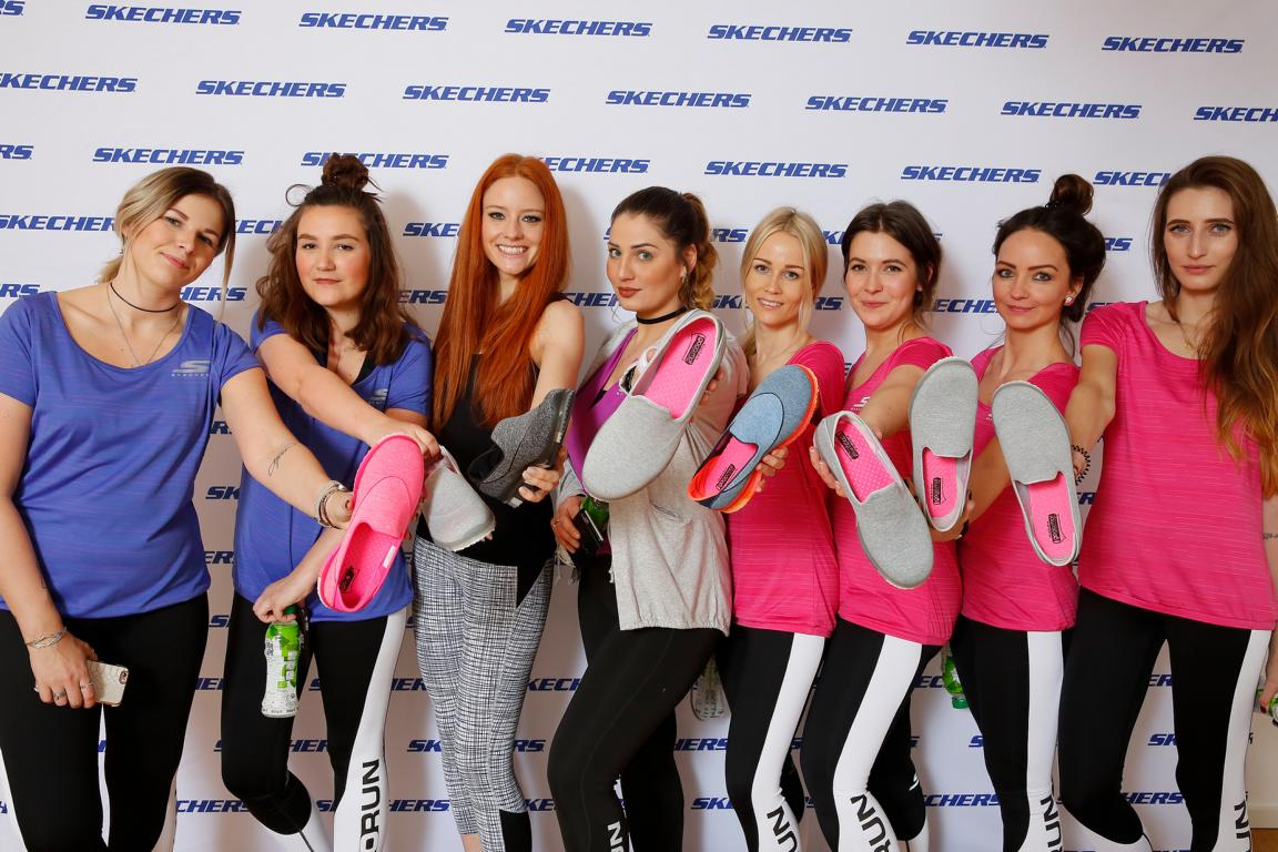 Skechers-Active-Day8