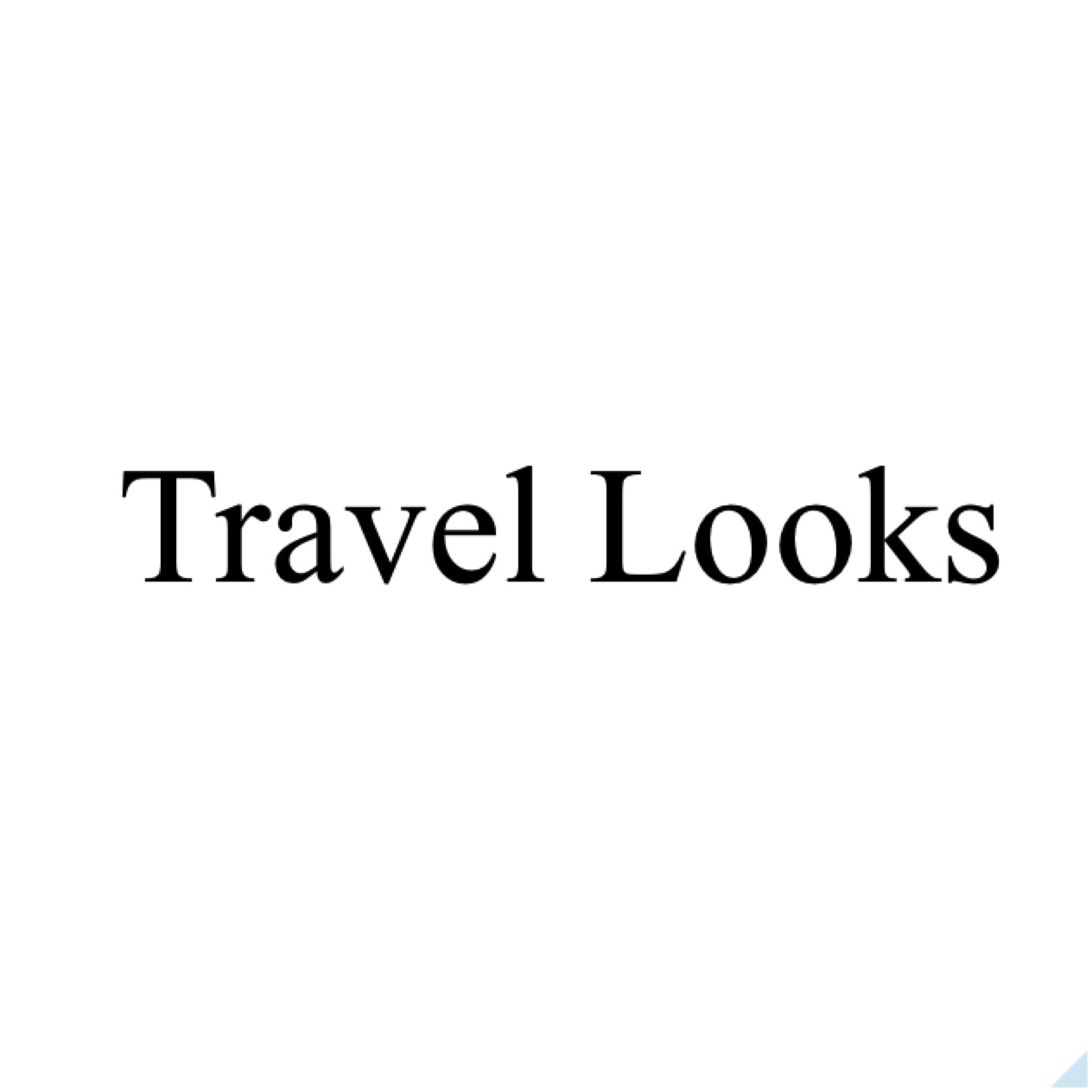 Travellooks