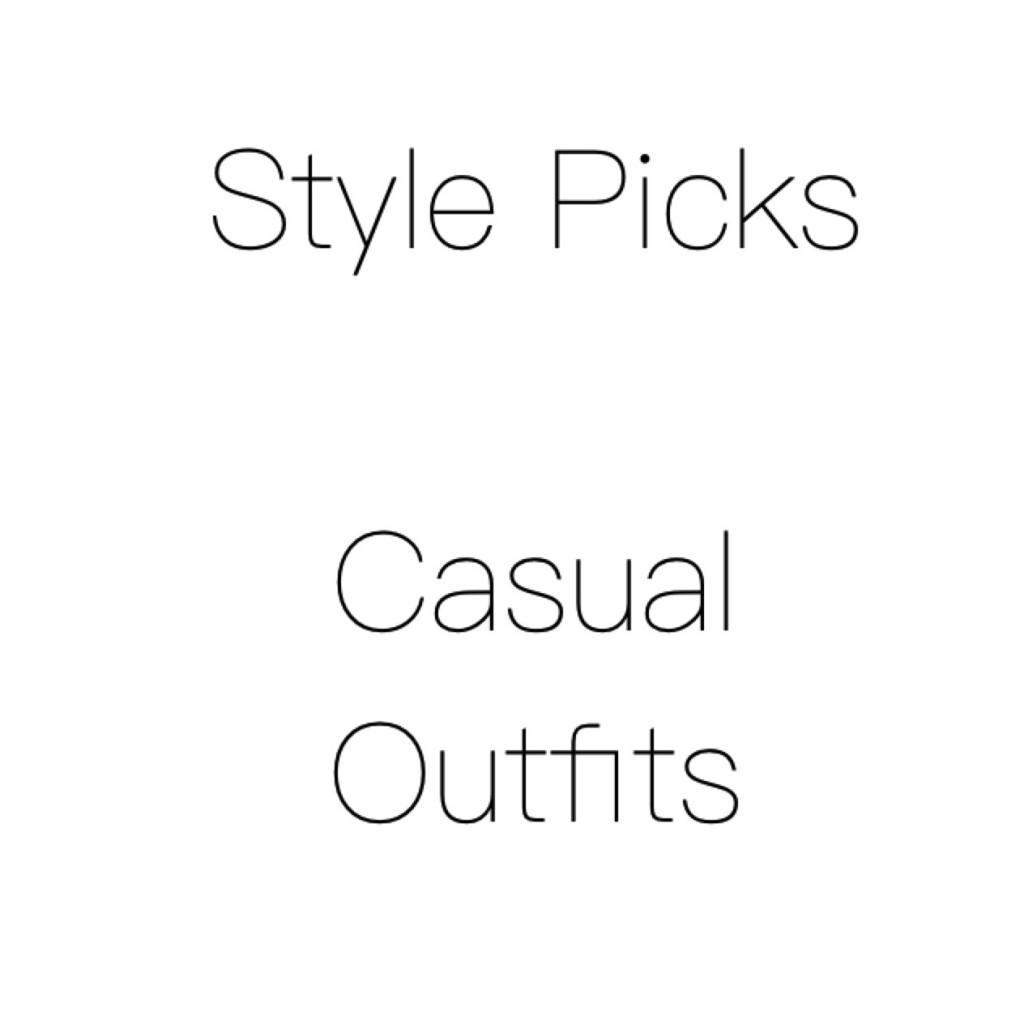 StylePicks