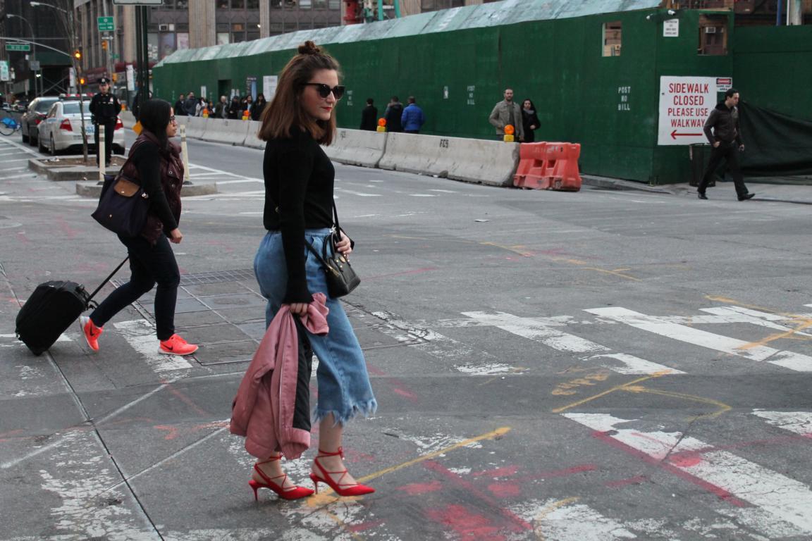 newyork-streetstyle