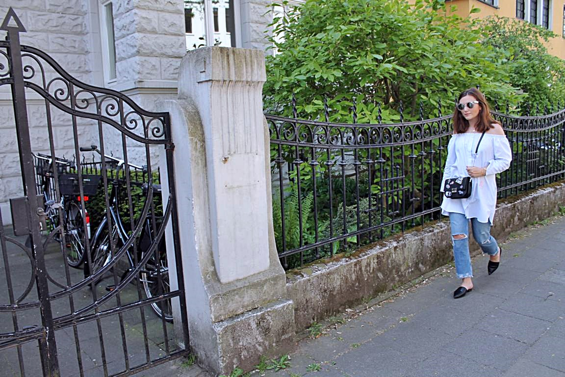 cologne-streetstyle